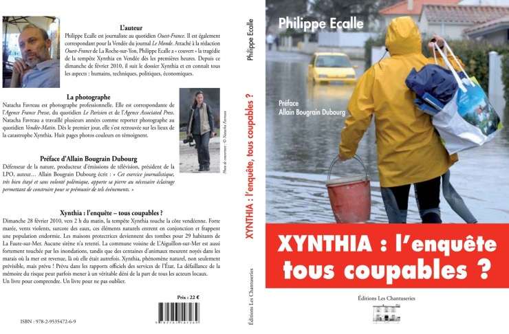 couv-livre-xynthia
