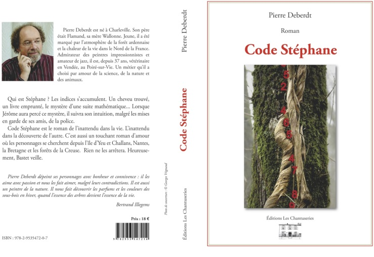 couverture-code-stephane