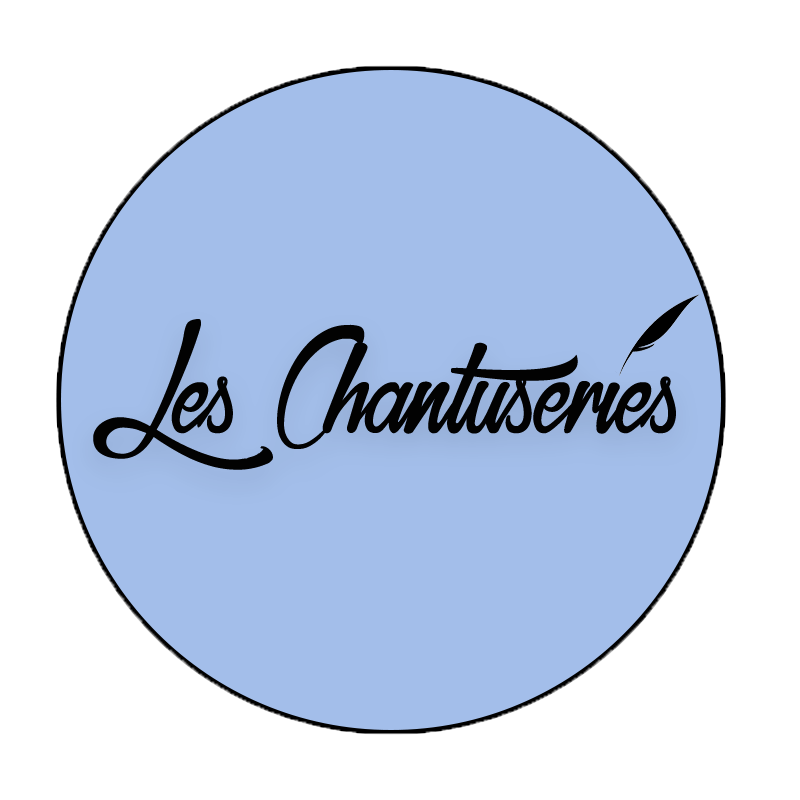Editions Les Chantuseries