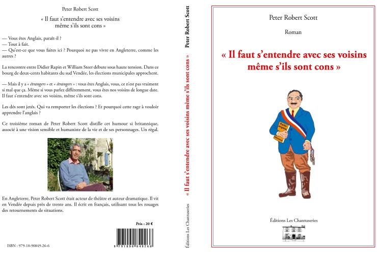 Couv complète_Les_Voisins.jpg